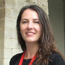 Vanessa Boschloos