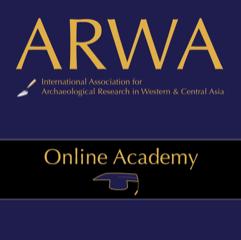 Logo ARWA Online Academy