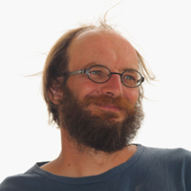 Martin Sauvage