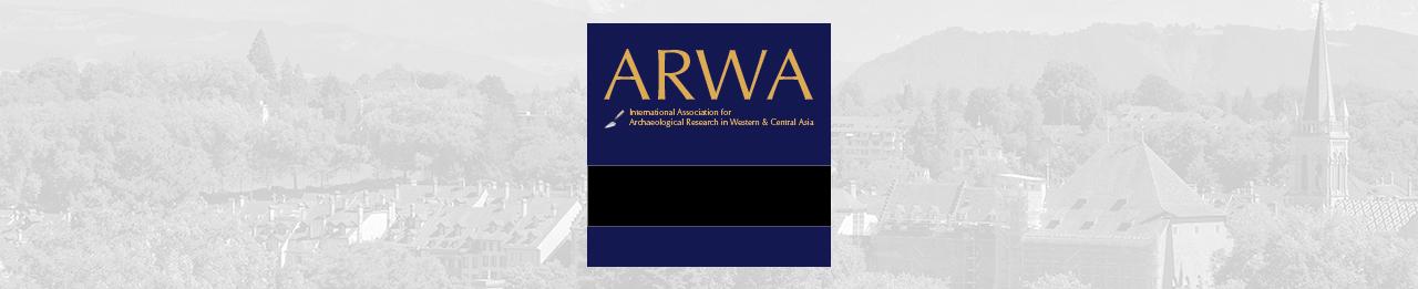 ARWA 1st Congress