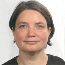 Judith Thomalsky