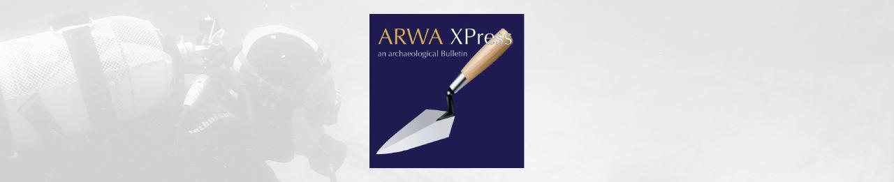 Logo ARWA XPress