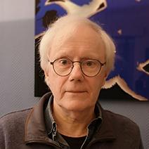 Marc Lebeau