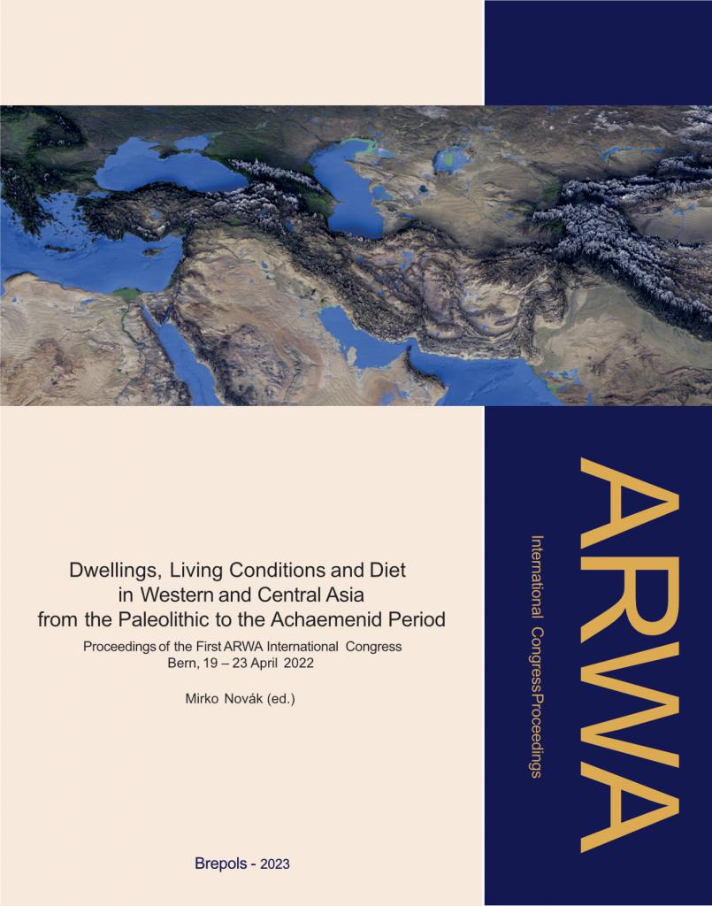 ARWA Proceedings