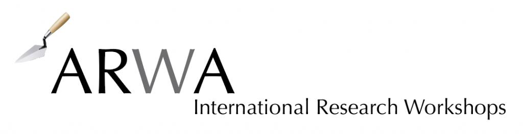 ARWA Workshops