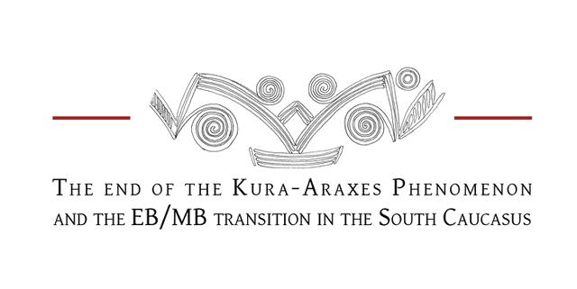 End of Kura-Araxes