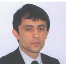 Farhod Razzoqov