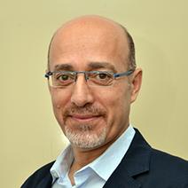 Khaled Douglas