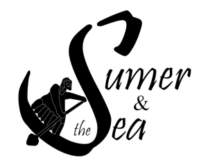 Sumer and the Sea
