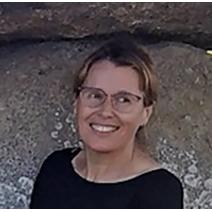 Tara Steimer-Herbet