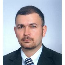 Vasıf Şahoğlu