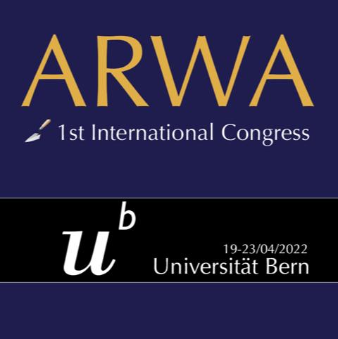 ARWA Bern