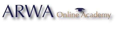 Logo Online Academy