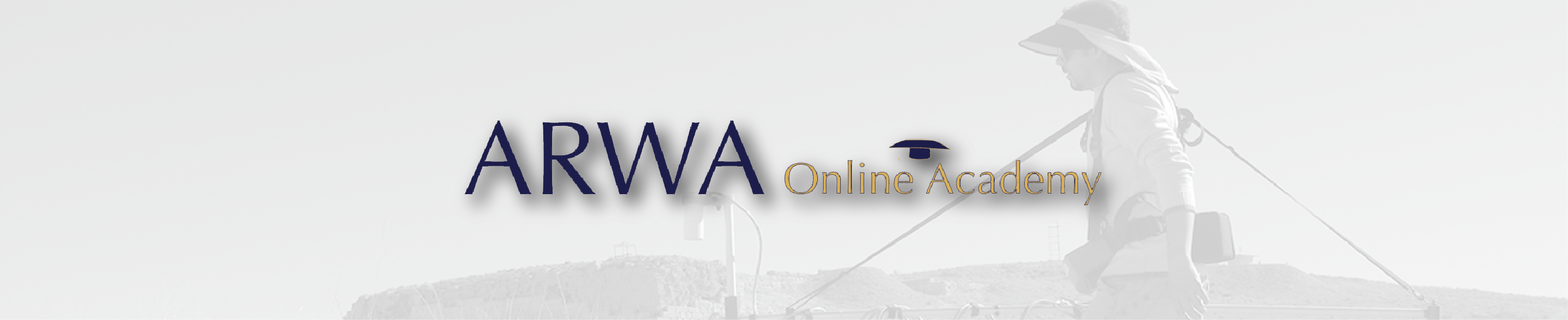 Online Archaeology