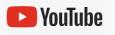 ARWA Youtube